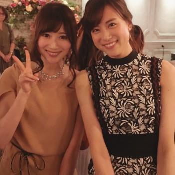 ☆友達の結婚式☆