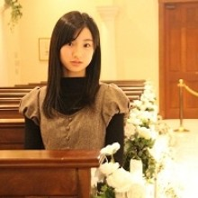 結婚式♡♡