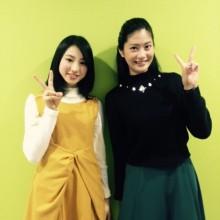 キラキラ女子勉強会*トークショー!