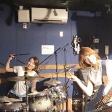 バンドメンバー
