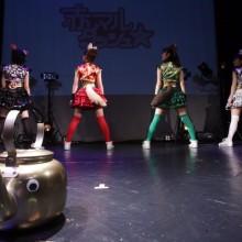 3月20日渋谷WWW