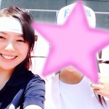 野球応援★