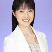 杉山 千恵子