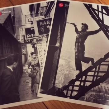 写真展-マルク・リブーの世界-