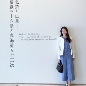 MOA美術館の展示