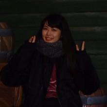 行っちゃった(*^3^)
