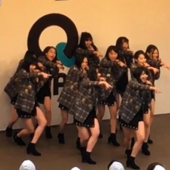 大阪2日目!