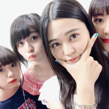 新宿!  ~7月22日~