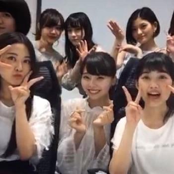 サイン〜8月13日〜