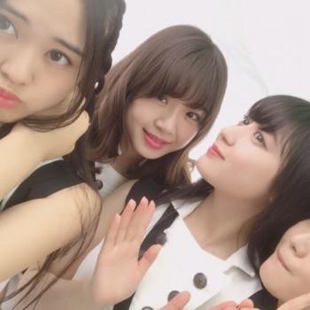 赤坂しゃかす ~8月22日~