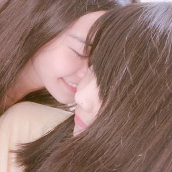 妹〜9月7日〜