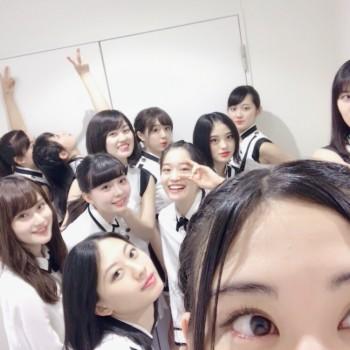 ぱーとつー ~9月12日~