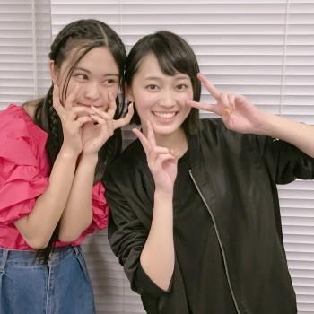 吉本実憂 〜9月18日〜