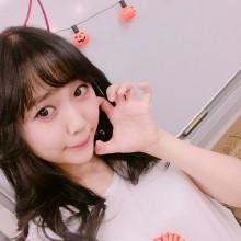 定期ライブ1!!