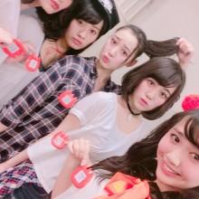定期ライブ2部!