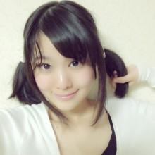 来てね〜♡(*´∀`)
