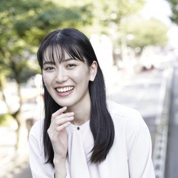 小澤 奈々花