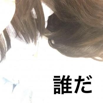 オフショットとやら(´-`).。oO(2