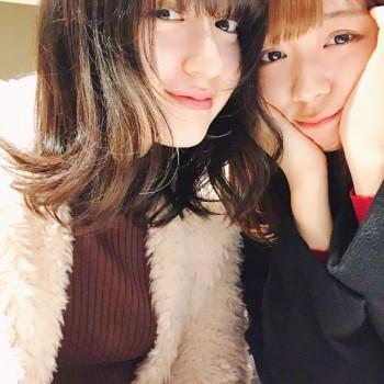 松田と松田の日