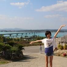 ☆沖縄旅行パート2