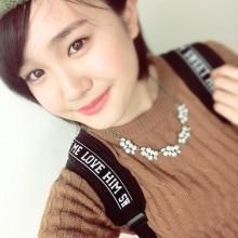☆秋っぽい