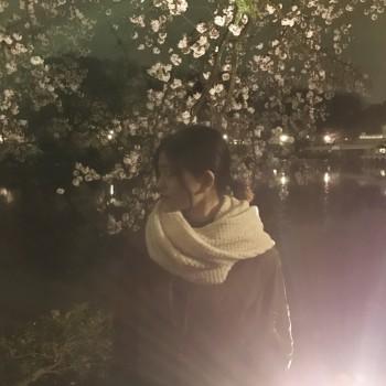 桜が散るまでに🌸