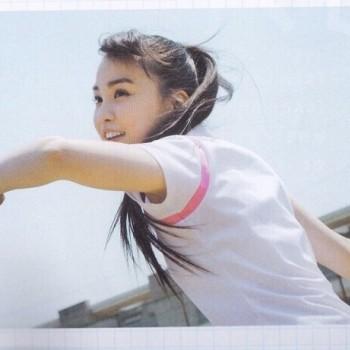 ☆テニス少女!?☆