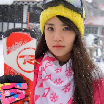 ☆大雪☃️❄️☆