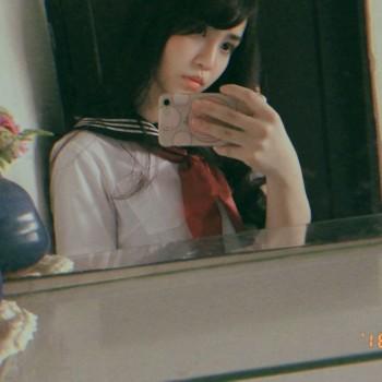 ☆メロンクリームソーダ☆