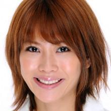 石田 明子