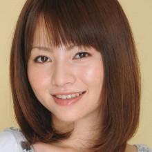 木田 智子