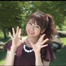 恋する八王子彼女-ハチカノ-