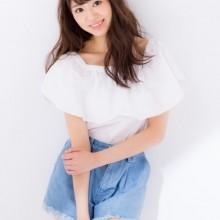 加田 穂乃華