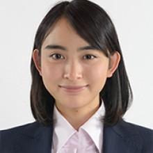 菊田 彩乃