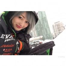東京からの北海道〜