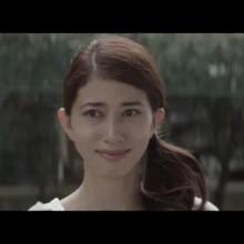 ショートショートフィルムフェスティバル&アジア2017 出品作品