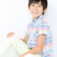 No.9-不滅の旋律-/山崎雄大
