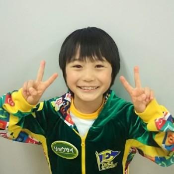 NHK Eテレ「Eダンスアカデミー」/嶋村龍斎