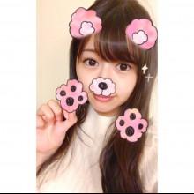 Halloween♡