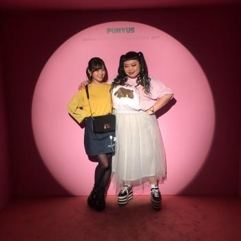 PUNYUS2017SS 春期講習〜!