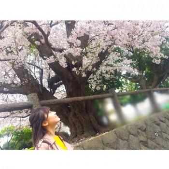 「バズリズム」4月14日OA!