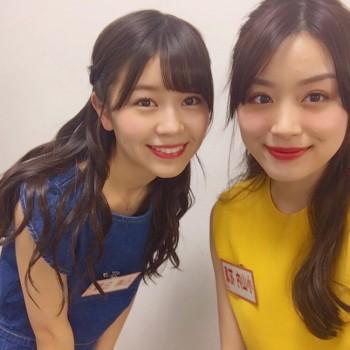 「バズリズム」4月21日OA!