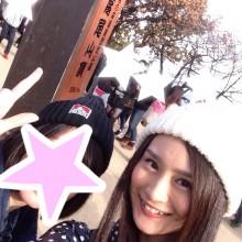 ☆ 秋 ☆