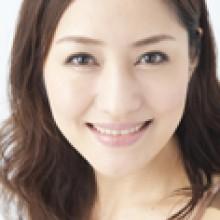 田澤 友子