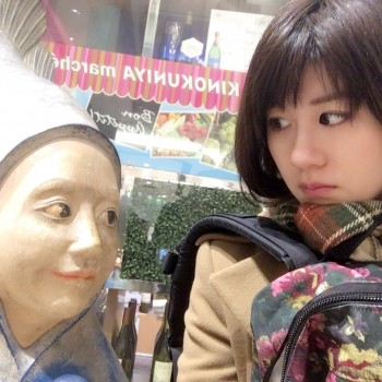 劇団☆新感線「髑髏城の七人Season花」開幕!