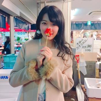 ☆出演情報☆北陸朝日放送「フカコレ」