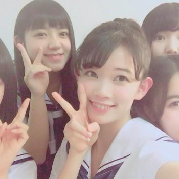 「金沢シャッターガール」ラスト3日間上映スケジュール