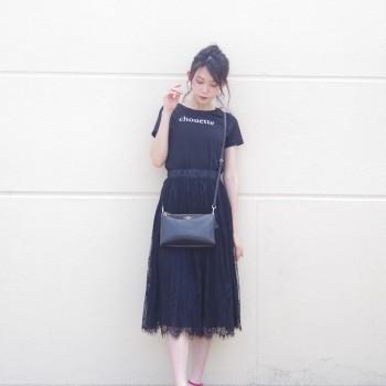 6/23「かなざわファッションショー」