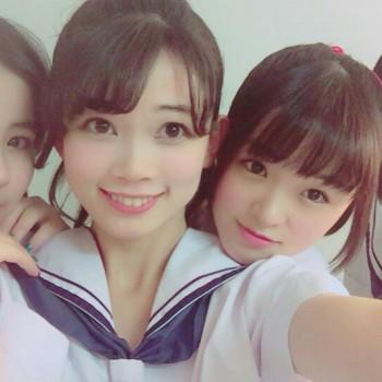 8/14「金沢シャッターガール」地上波初放送‼