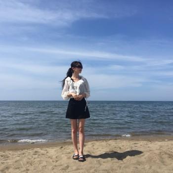 「金沢シャッターガール」ロケ地